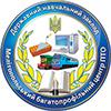 Мелітопольський багатопрофільний центр професійно-технічної освіти
